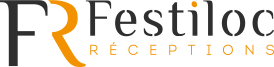 Festiloc-receptions
